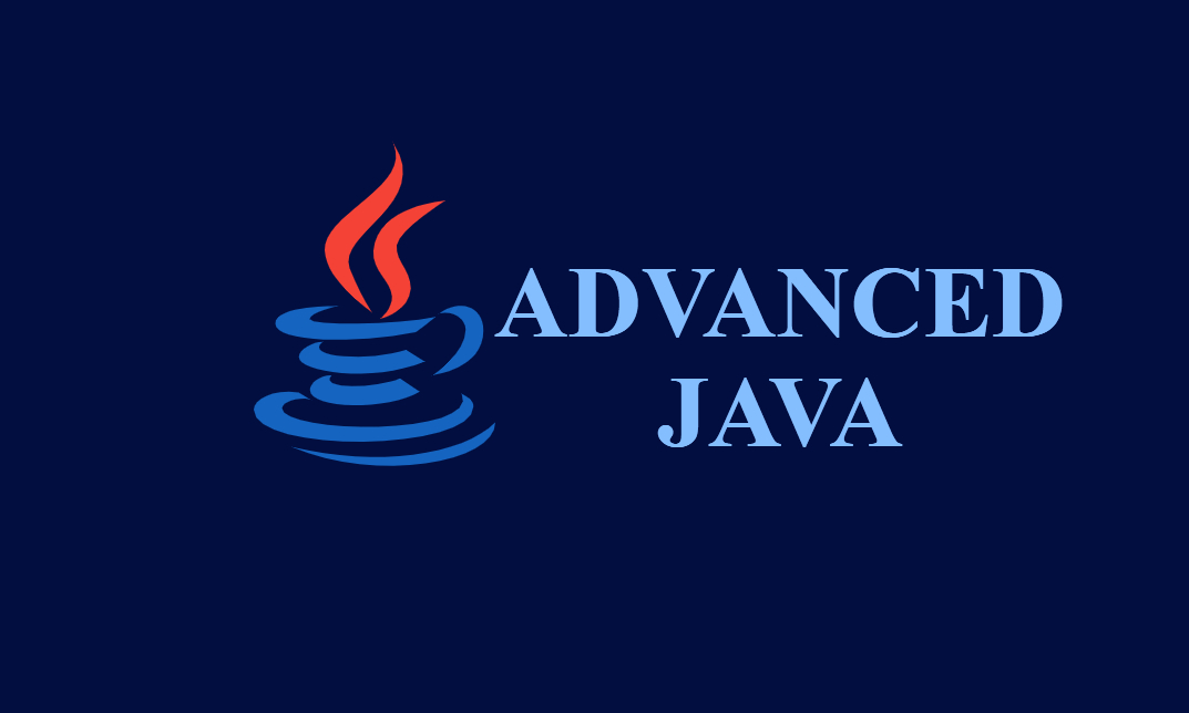 Programmers Point | Java Training In Indore | Java Classes